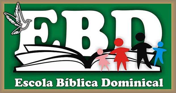 escola-biblica-dominical-online