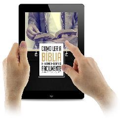 metodo-ler-biblia-andre-sanches