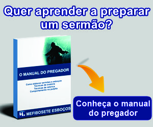 kit-manual-pregador-download
