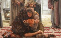Os Traumas de Mefibosete na cidade de Lodebar ( 2 Samuel 9)