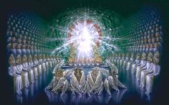 Estudo Apocalipse 4 – Segredos da Sala do Trono