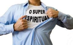 Três Tipos de Crentes na Igreja – Naturais, Carnais e Espirituais