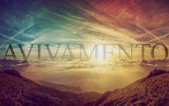 O que é Avivamento Espiritual?