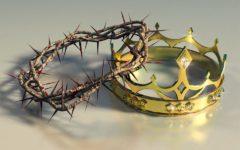 A Igreja de Esmirna e a Coroa da Vida – Apocalipse 2:10